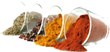 Spices Manufacturer in India